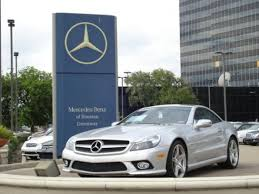 greenway mercedes mercedes of houston greenway car dealership in houston tx