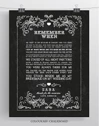 wedding gift ideas for friends the 25 best best friend wedding gifts ideas on