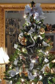 wizard oz christmas tree ornaments christmas lights decoration