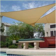 backyards cool backyard sun shade porch sun shade ideas simple