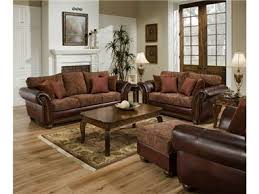 Best Everything For The Living Spaces Images On Pinterest - Vintage living room set