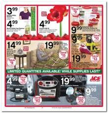 black friday ad leaks target gamestop black friday 2016 ad u2014 find the best gamestop black