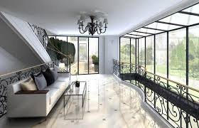 World S Most Expensive Home by 15 Of The World U0027s Most Expensive Homes For Sale Right Now