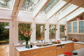 ceiling design charming light yellow velux skylight sizes for kitchen
