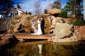 elegant stanley hotel wedding in estes park co colorado wedding