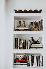 pretty bookshelves the pretty bookshelf meg biram
