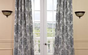 Damask Kitchen Curtains May 2017 U0027s Archives Silver Window Curtains Silver And White
