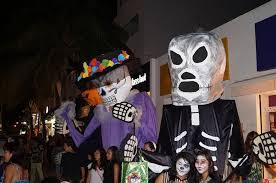 Mayan Halloween Costume Events Archives U0027s Retire Mexicolet U0027s Retire Mexico