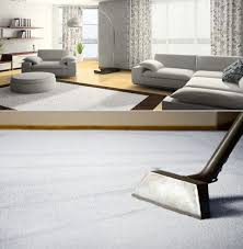 Toronto Upholstery Cleaning 145 Best Carpet Steam Cleaning Images On Pinterest Steam