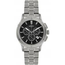 Jam Tangan Esprit Malaysia jam tangan original rotary gents chelsea fc special edition rotary