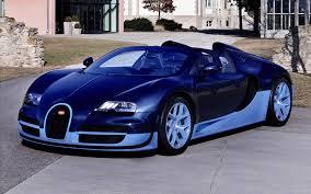 bugatti veyron 16 4 grand sport vitesse 2012 widescreen exotic car