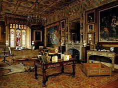 Pictures Of Country Homes Interiors Country Homes Interiors Pictures Home Photo Style