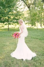 wedding photographer dallas dallas wedding photographer matt and julie weddings bridals
