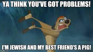 Lion King Meme Maker - timon lion king meme generator imgflip