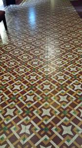 100 spanish designs cool dining room spanish home design