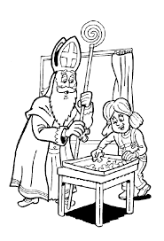 lady tramp coloring pages