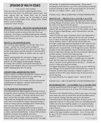 sle resume templates accountant general department belize flag belize and garifuna community archives
