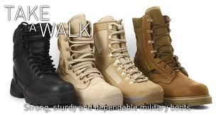 womens tactical boots australia sturdy and dependable boots