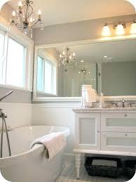 bathtubs for small spaces extra deep soaking tub ezpass club
