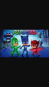 25 animation movies 2016 ideas pixar