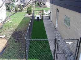 Backyard For Dogs by Top 25 Best Outdoor Dog Spaces Ideas On Pinterest Outdoor Dog