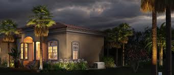 Home Design Resources Generator Kohler Generators You Can Trust A Kohler Generator For Good