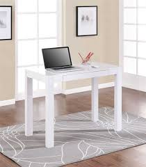 Small Desk Cheap Small Desk For Bedroom Cheap Inspirations Including Outstanding