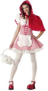 Cute Halloween Costumes Tween Girls 24 Coatumes Images Halloween Ideas Costume