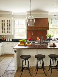 painting my kitchen cabinets blue 27 best kitchen paint colors 2020 ideas for kitchen colors