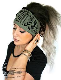 wide headband buy wide headbands online soft wide headbands fitted wide