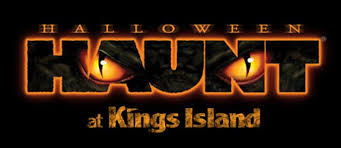 king u0027s island halloween haunt now hiring scare actors golden