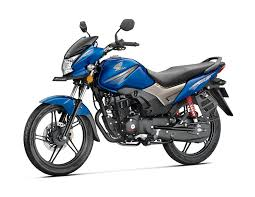 honda cb honda cb shine sp price features specifications top post