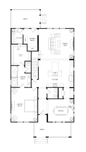 Charleston Floor Plan by Homes In Charleston Sc Firethorn Plan Summers Corner