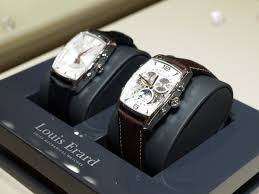 louis erard watches watch brands
