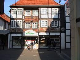 german shop 88 pieces jigsaw puzzle