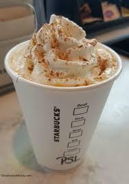 Pumpkin Spice Frappuccino Bottle by Starbucks Pumpkin Spice Latte Release Date 2016