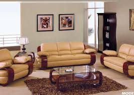 sofas for sale charlotte nc furniture new furniture for sale astounding furniture for sale