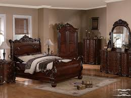 White Washed Bedroom Furniture by Bedroom Furniture Beautiful Queen Bedroom Furniture The New