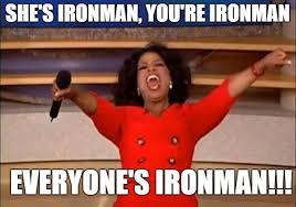 Meme Williams - riri williams then doctor doom marvel comics know your meme