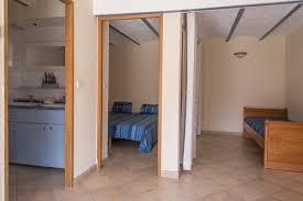 chambre d hote laragne l eglantine du buech une chambre d hotes dans les hautes alpes en