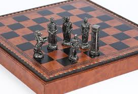 glamorous unique chess sets for sale 34 on online with unique