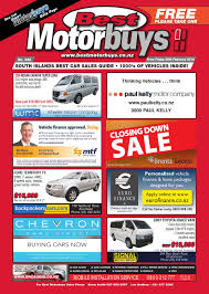 best motorbuys 28 02 14 by local newspapers issuu
