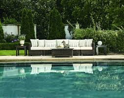 Rustic Outdoor Furniture Clearance by 49 Best Outdoor Furniture Images On Pinterest Outdoor Furniture