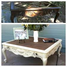 replace glass in coffee table with something else replacement glass for round picnic table best of coffee table