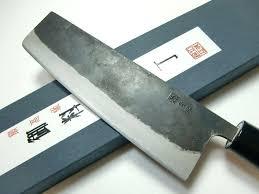 japanese carbon steel kitchen knives knifes japanese steel chef knives japanese pocket knives