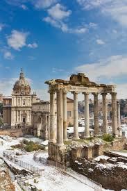 341 best ancient roman architecture images on pinterest roman