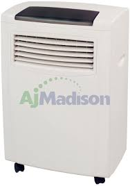 haier wall mounted air conditioner haier hpac9m 9 000 btu portable air conditioner with