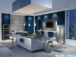 Best Kitchen Stoves by Best High End Kitchen Appliances 2017 Appliances Ideas