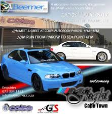 bmw beamer blue all content on sabeemer
