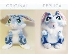 make your own plush create a plushie custom plushie design make your own stuffed